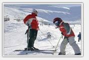 Ski Valdezcaray